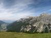 panorama-talauswaerts