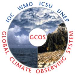 gcos__logo