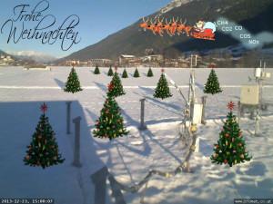 weihnachten_neustift_1