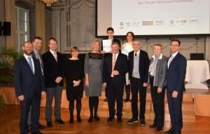 Tilg_Wissenschaftsfond_220116_Klein-737x470