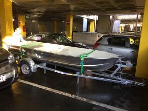 boat_171122