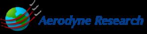 logo_aerodyne