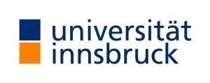 universitaet-innsbruck-logo-cmyk-farbe